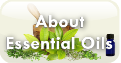 About Essential Oils page on Best Essential Oil Tips